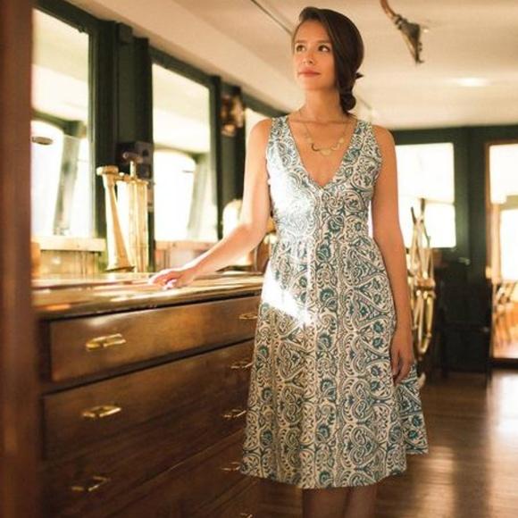 4c7789614410 Mata Traders Dresses